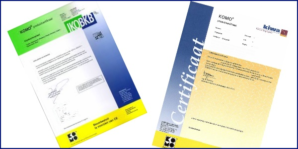 nemo-certificatie-instelling